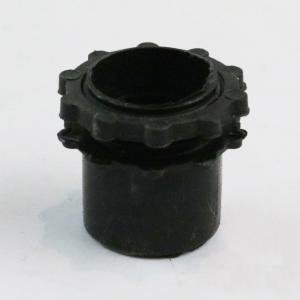 普通 金属软管接头 40