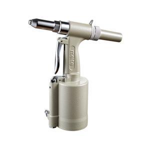 美特 气动液压拉钉枪 MT-311H