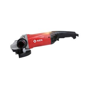 锐奇角磨机9710大功率切割机磨光机多功能家用工业手磨打磨抛光机