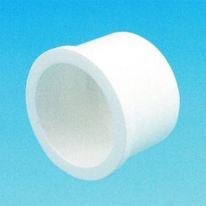 莱福达 PVC-U 给水管帽 φ50