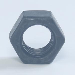 優質 8.8級六角螺母 φ6