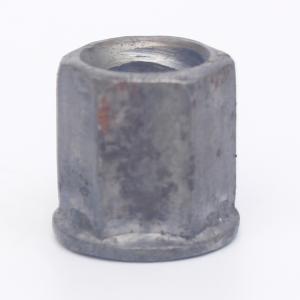 304不銹鋼六角螺母M2M3M4M5M6M8M10M12M14-M24粗細牙六角螺帽螺母