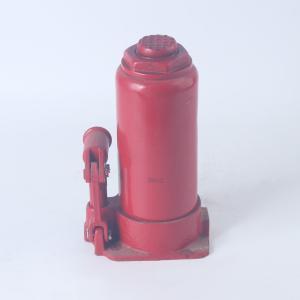 上海華星油壓千斤頂 液壓螺旋機械千斤頂 2T-50T重型千斤頂
