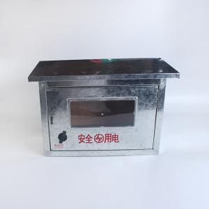 電表箱遮擋箱液壓上翻式裝飾畫橫長款帶鐘表裝飾盒免打孔壁畫歐式