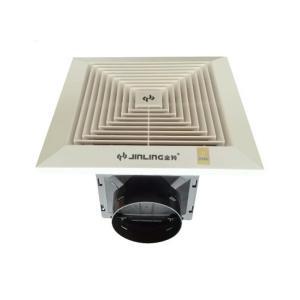 金羚 老字號 管道換氣扇換氣扇 BPT15-12-30(P7A) 10