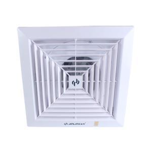金羚 老字號 管道換氣扇換氣扇 BPT20-35-31(P6A) 12