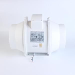 金羚 老字號 管道換氣扇換氣扇 DPT15-44-30(P1) 12