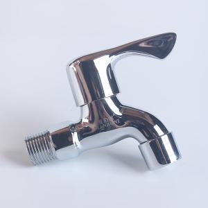 曼伯妮 铜网嘴龙头(A822) 170型