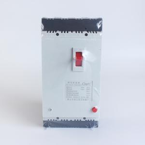 Osit.珠江 漏电断路器 DZ15LE-100A/490A