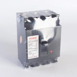 佛珠 断路器 FZM10-100A/330