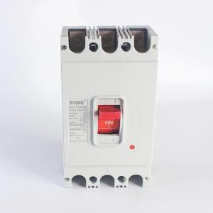 佛珠 断路器 FZM10-150A/330