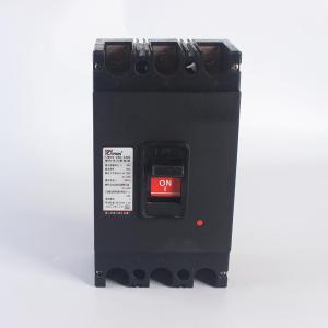 佛珠 断路器 FZM10-200A/330