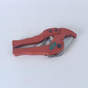 格锐特 PVC管剪 0164