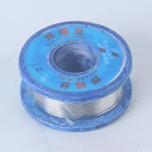 格锐特 焊锡丝 1.2mm 100g