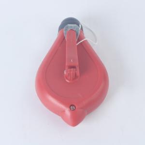 優質墨斗 劃線器 新款自動收線墨斗 木工劃線器 墨盒 彈線器 送墨