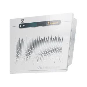 正品俊朗V20系列多媒体布线箱7US标准型家用弱电箱光纤进户箱空箱