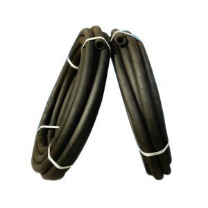 开平 输水管 1.25寸 32*3*20米