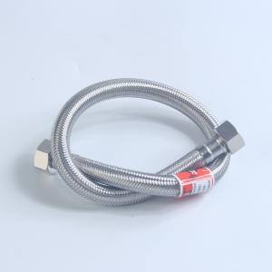 优质 304热水器软管(好) 500mm