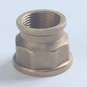 直接接頭PVC銅內牙優質 直通 32* 25 *20 異徑銅內牙灰色 1寸 6分