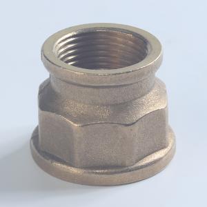 優質黑色銅塑 快插PC直通螺紋接頭 直通外螺紋快插PC接頭 6-1/4分