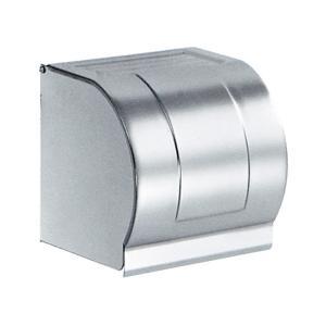 單層衛生間晾毛巾架浴室涼浴巾架免打孔廁所
