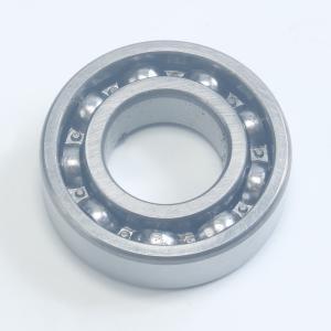优质 深沟轴承 新(6006-2Z)(80106)(洛)