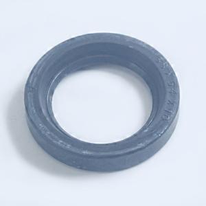 液壓油缸聚氨酯油封UHS型密封圈 U型密封圈