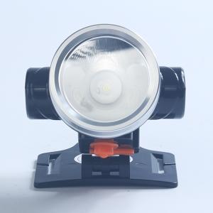 南帆 LED充电式头灯 NF-1831