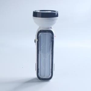 迷你手電筒 超亮led太陽能充電露營燈USB野營燈應急燈 多功能馬燈