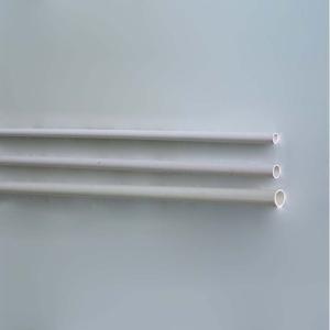 钦塑 PVC-U给水直管白色 4m dn20