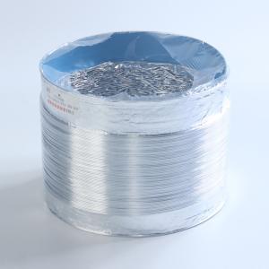 优质 锡铝箔伸缩排气软管 ¢160 2米