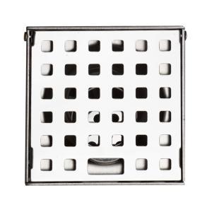 地漏 地漏蓋 加厚不銹鋼地漏 單用/雙用 可選 正品榮冠地漏 衛浴