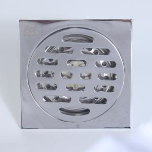 地漏蓋單用地漏蓋衛生間地漏蓋廚房地漏蓋地漏蓋板背面不帶碗蓋子