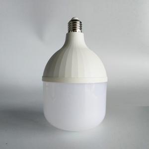飛利浦LED球泡光源E27燈口9.5W色溫轉換LED球泡3000K/6500K變光