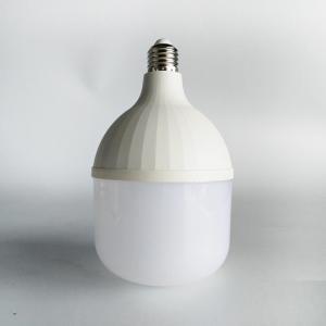 OPPLE欧普LED球泡大灯泡节能灯BPZ220/20W30W40W50W-E27罗口6500K
