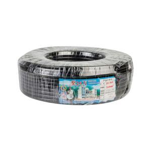 汾江电缆RVV2*4mm