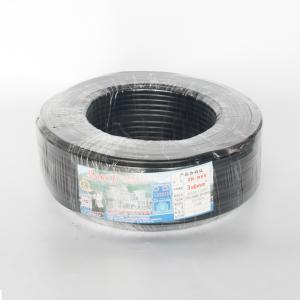 汾江电缆RVV3*6mm