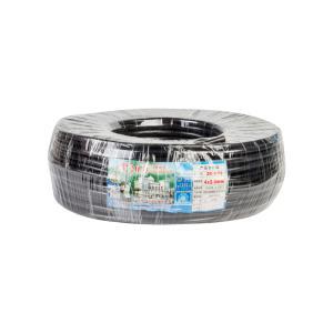 汾江电缆RVV4*2.5mm