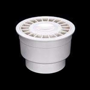 下水道地漏蓋防臭內芯衛生間廁所下水管防反味防蟲硅膠地漏塞配件