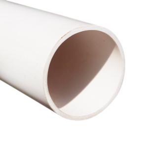 祥塑 PVC给水管 dn160*1.0MPA