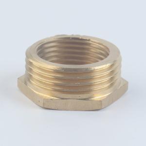 优质 铜补芯 dn20x15