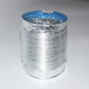 优质 铝箔排烟管 4寸 dn100*2m