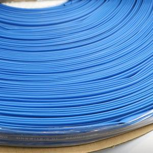 优质 热缩管 12MM-10-16平方 蓝