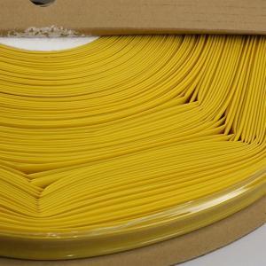 优质 热缩管 16MM-25-50平方 黄