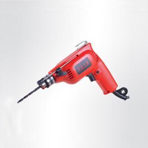 万达 手电钻/J1Z-KD60-10