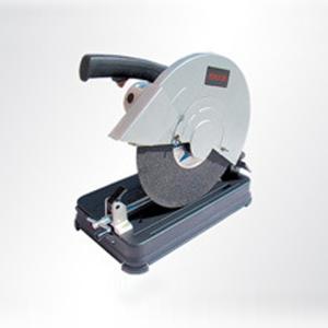万达 型材切割机/J1G-KD41-355