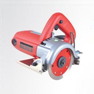 350多功能钢材切割机无齿锯 大功率355型材切割机电动木材切割机