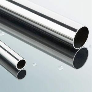 优质 薄壁不锈钢管 dn100*2.0mm