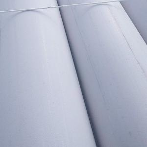联塑 PVC-U农业专用管直管(2.0)白色 dn75 4M