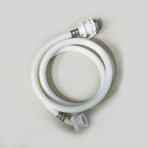 联塑 洗衣机进水管 WP12218